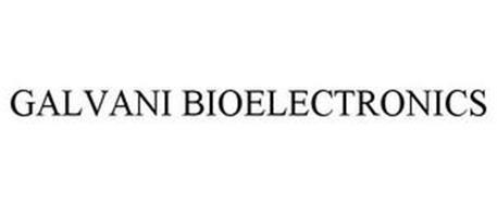 GALVANI BIOELECTRONICS