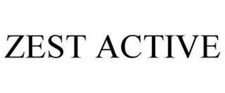ZEST ACTIVE
