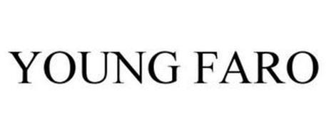 YOUNG FARO