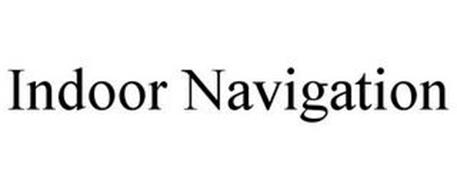 INDOOR NAVIGATION