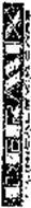 DERMIX CLINICAL SKIN CARE