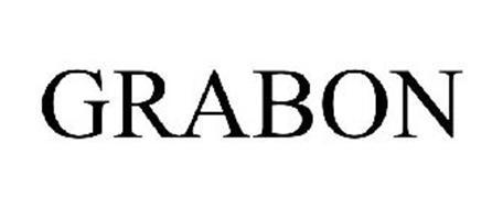GRABON