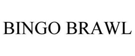BINGO BRAWL