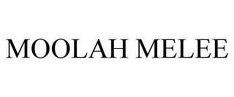 MOOLAH MELEE