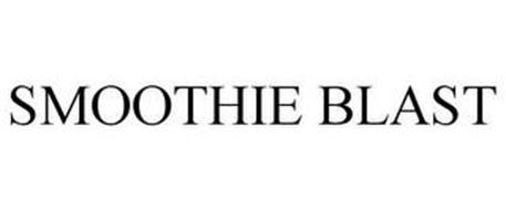 SMOOTHIE BLAST