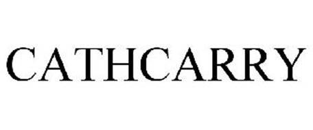 CATHCARRY