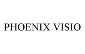 PHOENIX VISIO