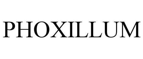 PHOXILLUM