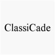 CLASSICADE