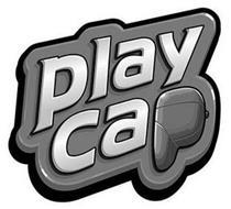 PLAY CAP