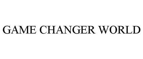 GAME CHANGER WORLD