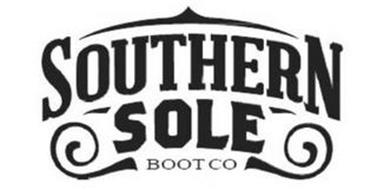 SOUTHERN SOLE BOOT CO