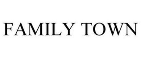 FAMILY TOWN