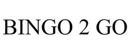 BINGO 2 GO