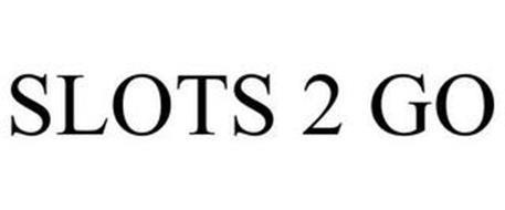 SLOTS 2 GO