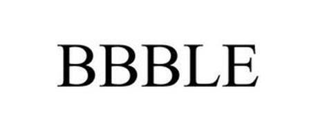 BBBLE