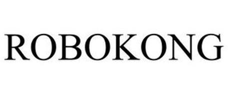 ROBOKONG