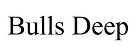 BULLS DEEP