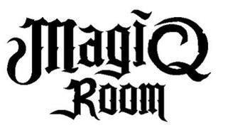 MAGIQ ROOM