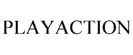 PLAYACTION