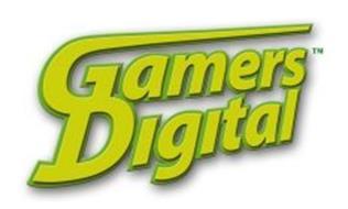GAMERS DIGITAL
