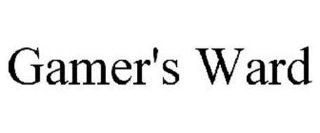 GAMER'S WARD