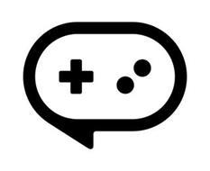 Gamers, Inc.