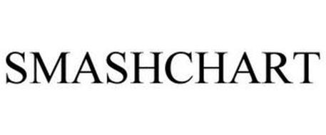 SMASHCHART