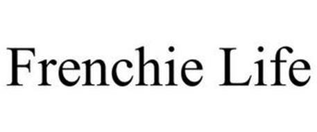 FRENCHIE LIFE