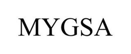 MYGSA