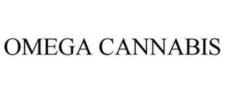 OMEGA CANNABIS