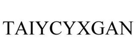 TAIYCYXGAN