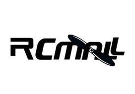 RCMALL