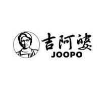 JOOPO