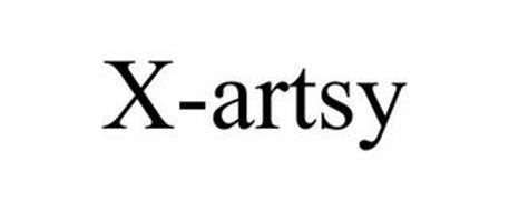 X-ARTSY