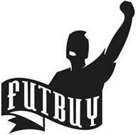 FUTBUY