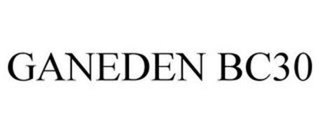 GANEDEN BC30