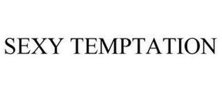 SEXY TEMPTATION