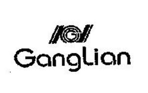 G GANGLIAN