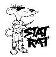 STAT RAT