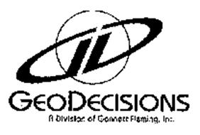 GEODECISIONS A DIVISION OF GANNETT FLEMING, INC.