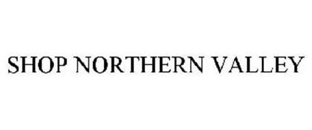 SHOP NORTHERN VALLEY