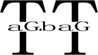 TT AG.BAG