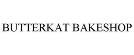 BUTTERKAT BAKESHOP