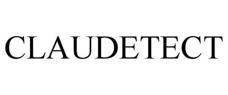 CLAUDETECT