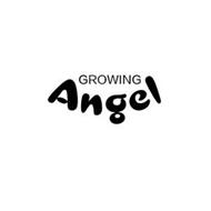 GROWING ANGEL