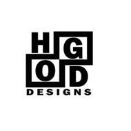 HGOD DESIGNS