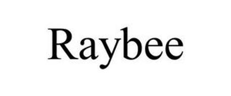 RAYBEE