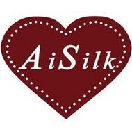 AISILK