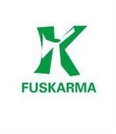 FUSKARMA